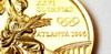 Gold_medal_athens