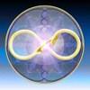 Coming_full_circle