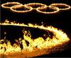 Olymic_rings_baptism_of_fire
