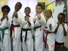 Taekwondo_kids_at_kensignton_ave