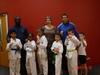 Heaversfarm_taekwondo