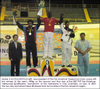 2007_wtf_pan_american_qualification
