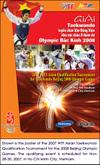 Wtf_asian_qualification_tournament