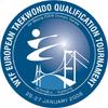 European_qualifications